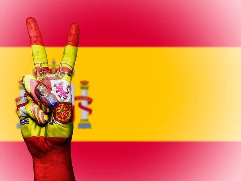 """השקעות נדל""""ן בספרד"""