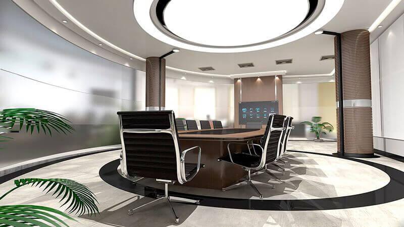 משרדים קטנים למכירה