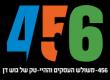 456 של MSN נדלן
