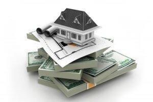 מחיר אמיתי של דירה כמה עולה באמת