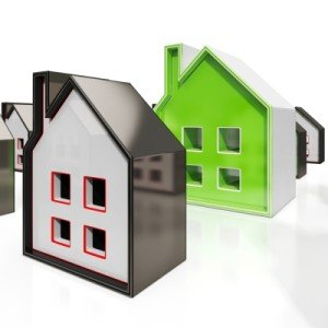 תהליך קניית דירה איך קונים