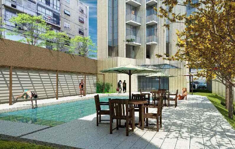 דירות לסטודנטים בחיפה תלתן נדלן