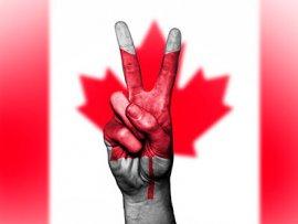 השקעה בקנדה