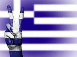 השקעות נדלן ביוון