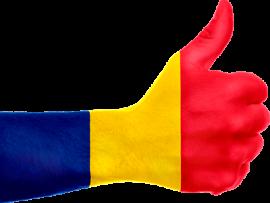 """נדל""""ן להשקעה ברומניה"""