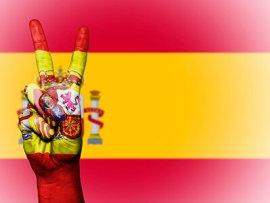 נדלן בספרד