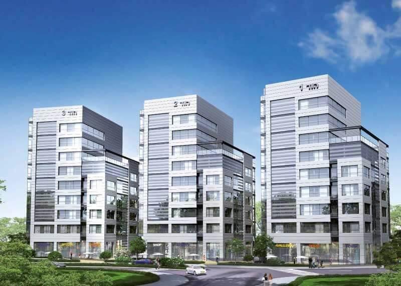 מסודר פרויקטים חדשים ברחובות, דירות חדשות ברחובות החל מ-1.2 מיליון ₪ HQ-28