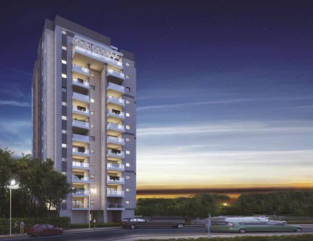 מקורי דירות חדשות עד מיליון וחצי שקל למכירה - דירות עד 1.5 מיליון ₪ HM-76