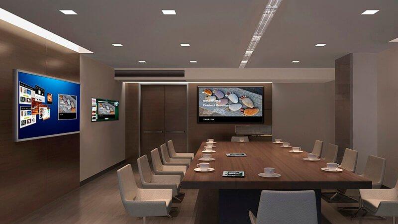 משרדים קטנים להשקעה למכירה