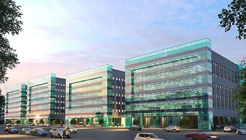 אולטרה מידי פרויקטים חדשים בנס ציונה, דירות חדשות החל מ-1.3 מיליון ₪ MW-63