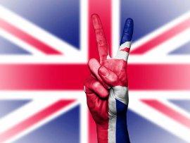 השקעות נדלן באנגליה
