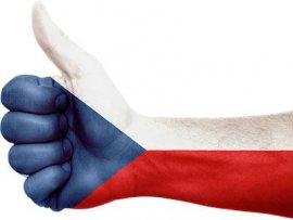 השקעות נדלן בצ'כיה