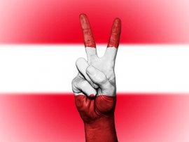 השקעות נדלן אוסטריה מדריך