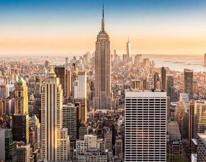 השקעות נדלן בניו יורק ארלוזרוב גרופ
