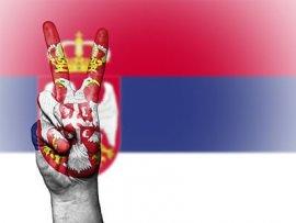"""נדל""""ן בסרביה"""