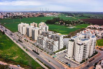 נחל פרת חדרה אאורה ישראל