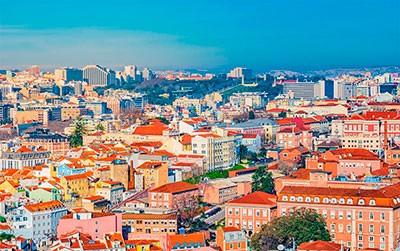 דירות בפורטוגל להשקעה
